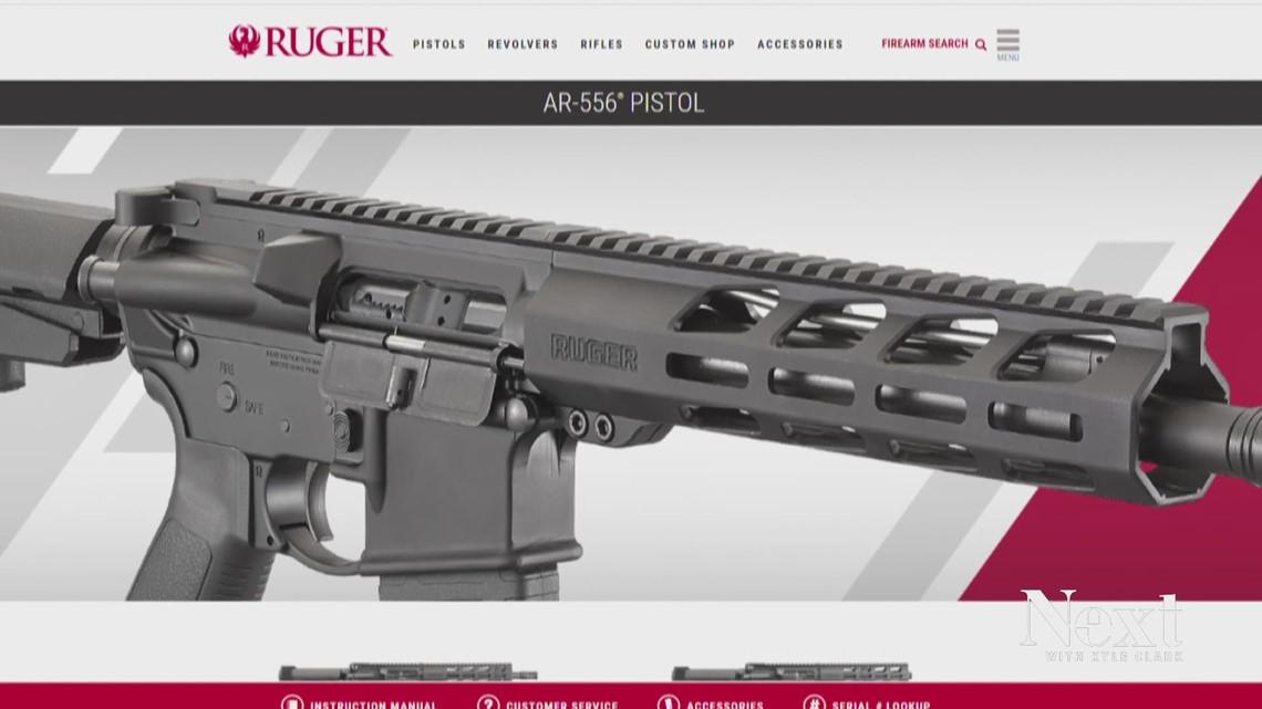 Democratic Congressmen from Colorado want Biden to update gun regulations after Boulder shooting