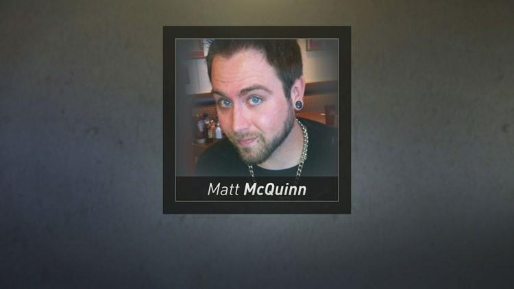 635726613350893703-Matt-McQuinn_30256239