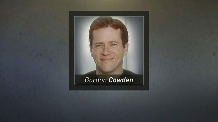 635726609443436468-Gordon-Cowden_30255705