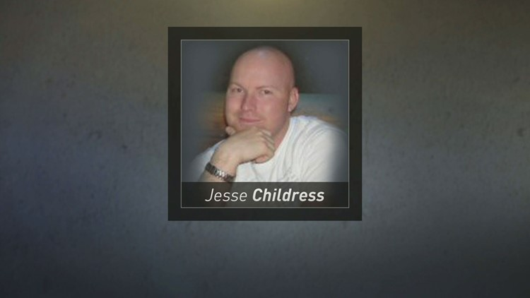 635726608923471803-Jesse-Childress_30255549