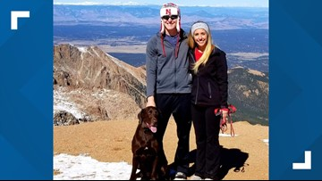 Colorado couple, former Vail resident among 11 killed in skydiving plane crash in Hawaii