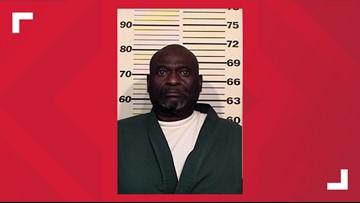 Man involved in 3 grisly 1975 murders dies in custody