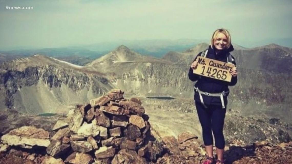 Warrior Way: Cancer survivor encouraging others through new book