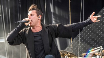 Parkway Drive, Hatebreed to headline 1stBank Center this summer