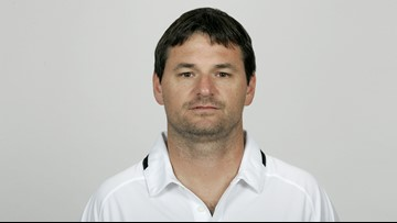 Scangarello Watch ends! Broncos make former 49ers QB coach their new offensive coordinator
