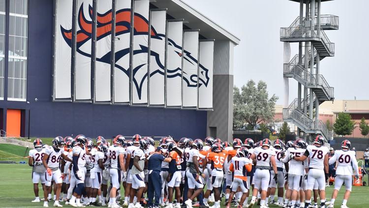 Good day for Bowlen children: Forbes raises Broncos value to $3.75 billion