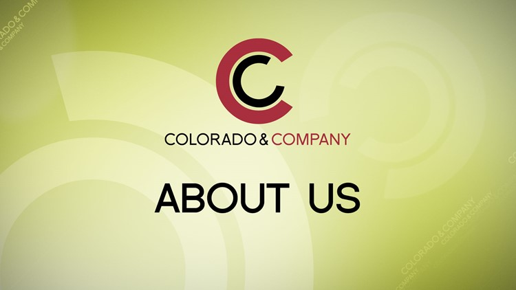 About Colorado & Company