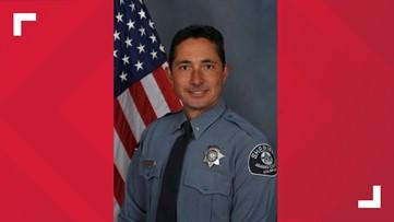 Adams County commander convicted in fatal crash