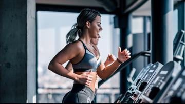Lipo laser belt can help accelerate your fat loss