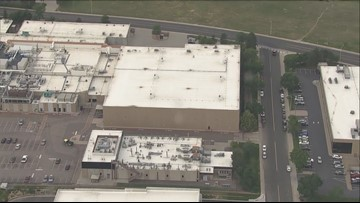 CBD company buys 400,000-square-foot pharmaceutical production facility in Broomfield