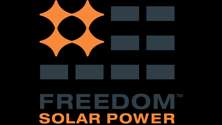 Solar is bringing energy independence to Colorado