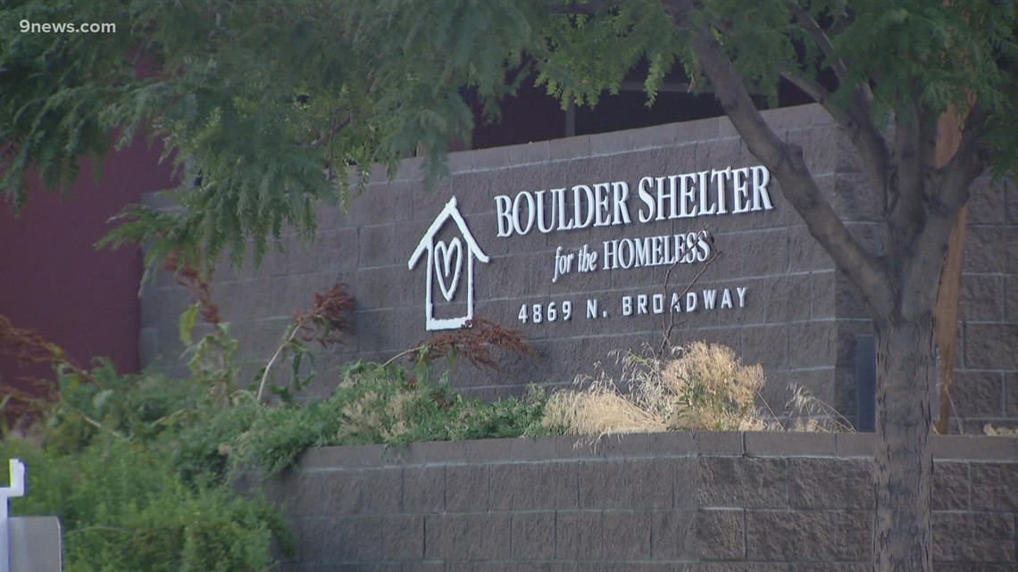 Boulder reverses residency requirement for unhoused people after ACLU condemns the policy