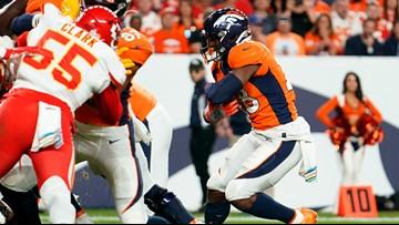 GAME REVIEW | Denver Broncos vs. Kansas City Chiefs