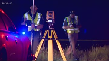 I-70 to close Thursday night to investigate crash that killed Trooper Moden