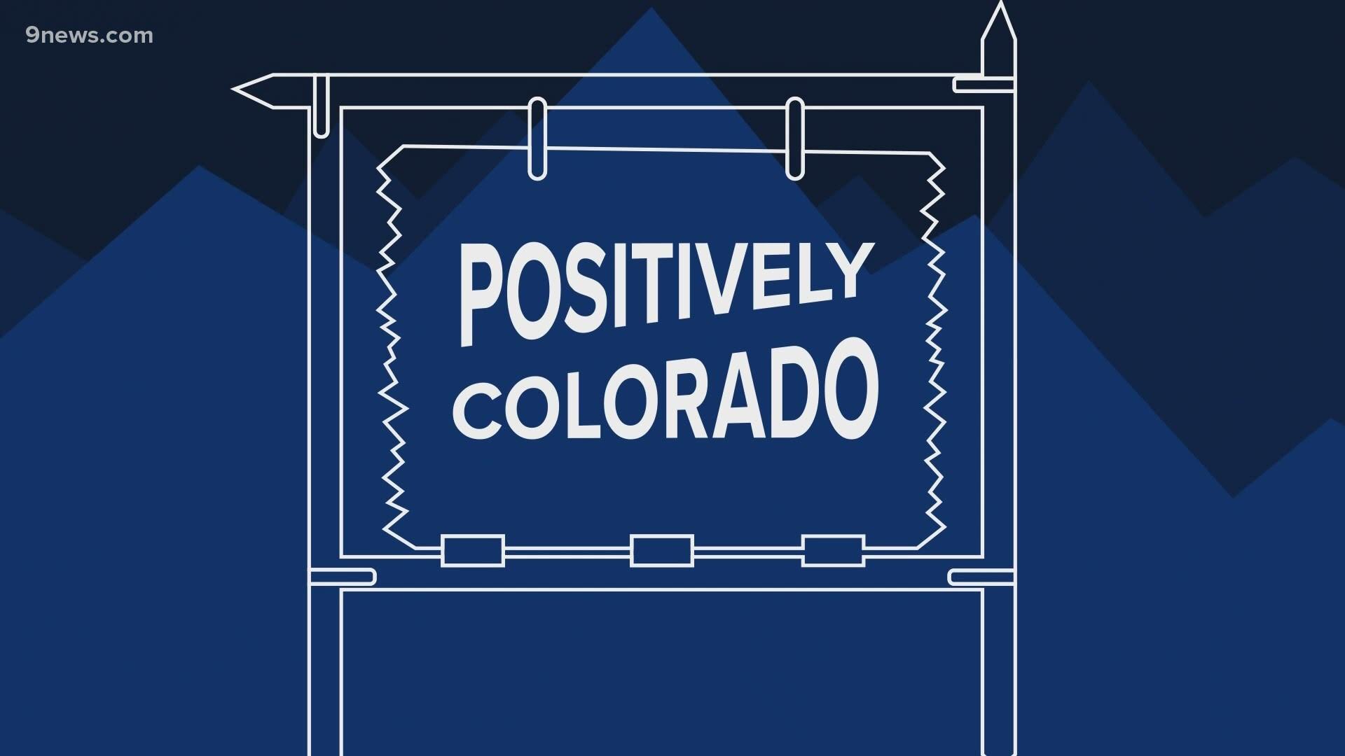 Veterans Day 2020 Deals Discounts Freebies In Denver Colorado 9news Com