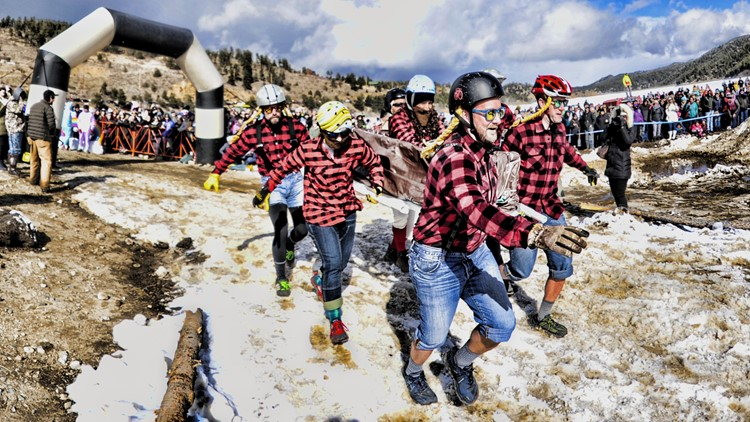 9Things to do in Colorado this weekend: March 8-10 | 9news com