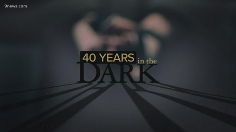 40 Years in the Dark: The Helene Pruszynski murder case