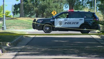 Extra patrols added to city parks after 2 men stabbed to death at Lakewood's Belmar Park