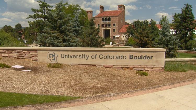 Cyberattack involves 300,000 CU records, university won't pay ransom