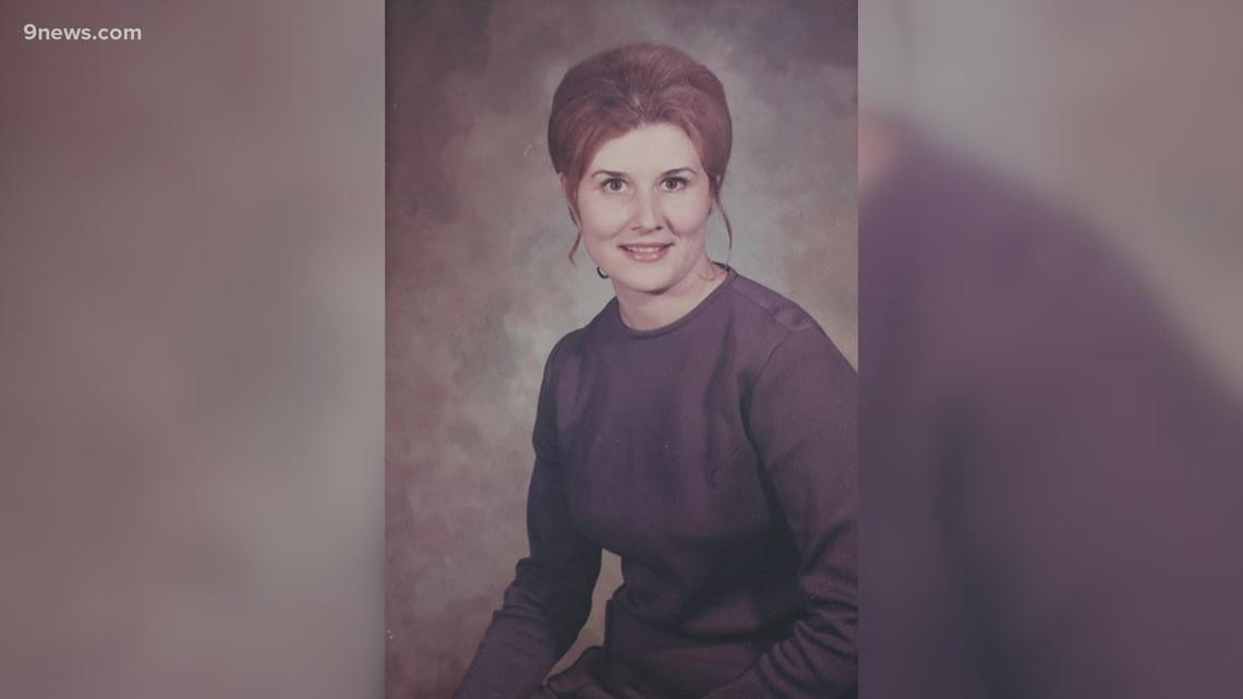 DNA from Vanilla Coke can ties Nebraska man to Cherry Hills Village cold case