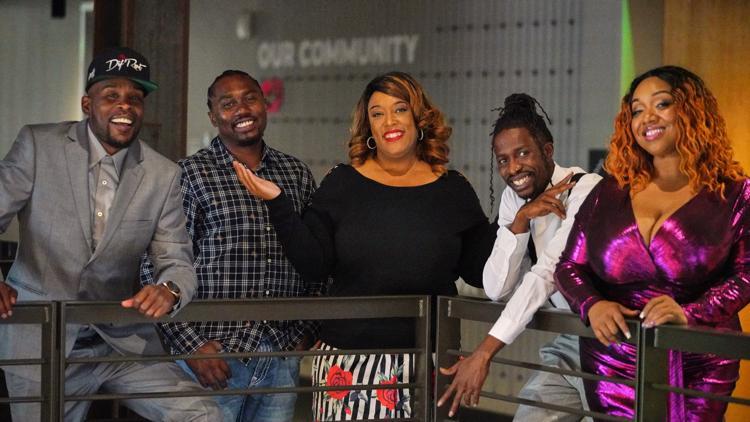 Denver R&B and hip-hop station lands new radio dial position