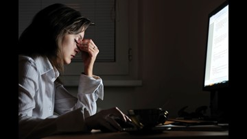 Fact or fiction: What's true (and not so true) about burnout?