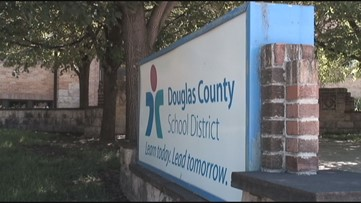 State Board of Education directs closure of online charter school