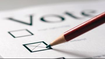 We answered your questions about the Colorado primary ballots