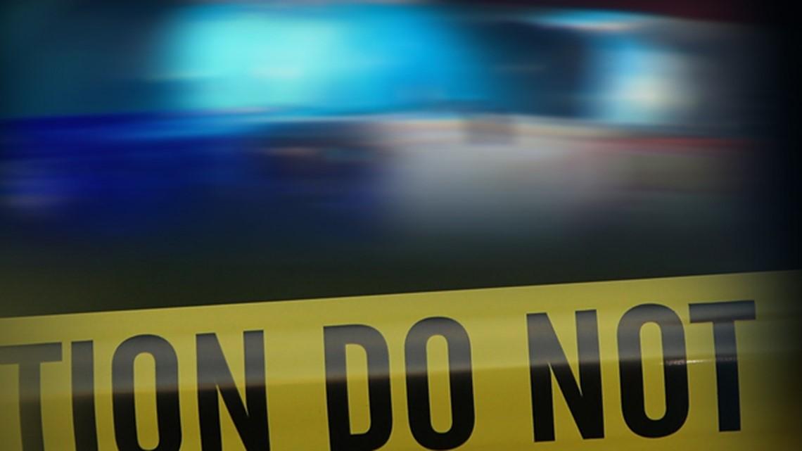 2 Dead After Botched Marijuana Deal In Colorado 9news Com