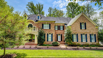 Broncos quarterback Joe Flacco sells Baltimore County house in just 4 days
