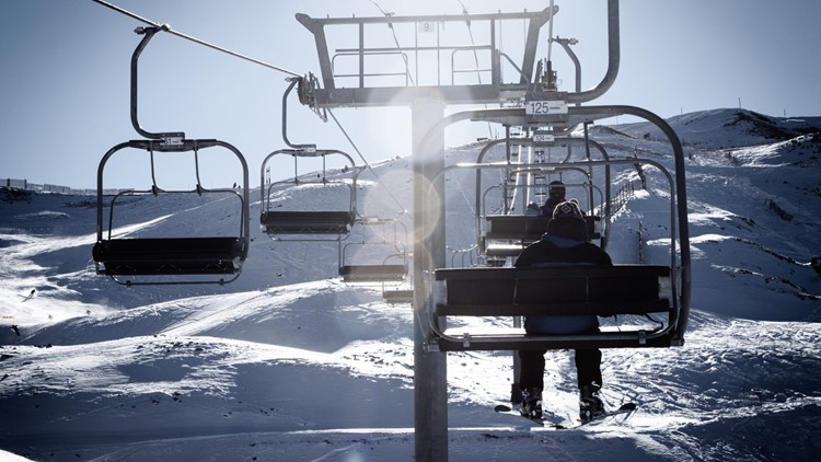 Improvements, including new lift, coming to A-Basin