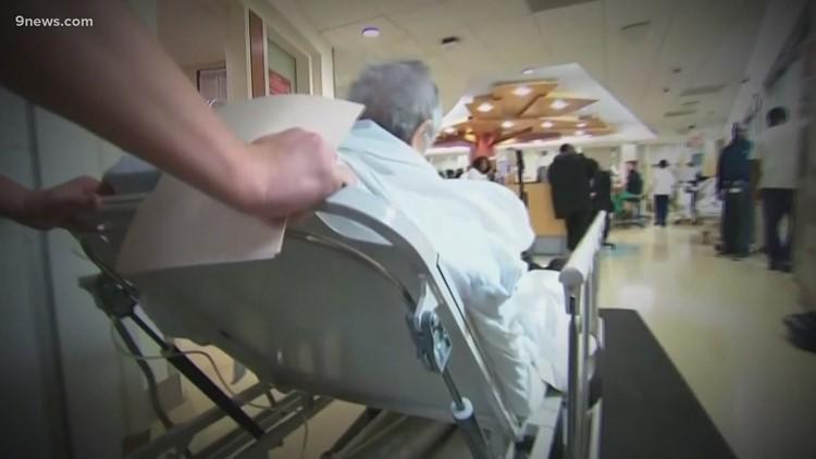 Colorado sees dramatic drop in flu hospitalizations