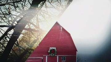 Next with Kyle Clark full show (2/13/20)