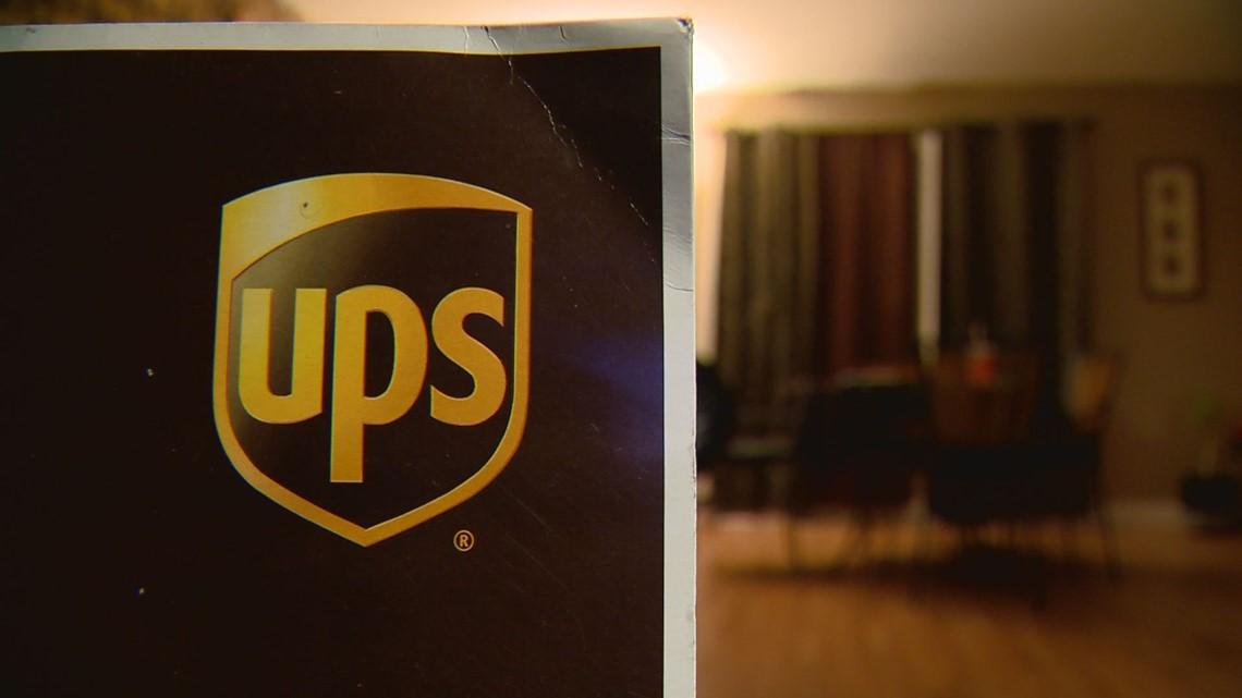 UPS busca contratar 2,455 empleados en Denver antes de la temporada festiva