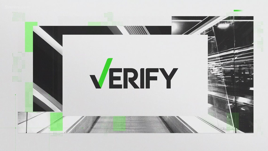 VERIFY: Are airlines banning vaccinated travelers?