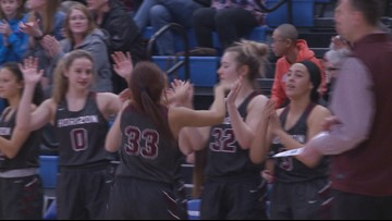 No. 6 Horizon tops No. 10 Broomfield in girls' basketball showdown