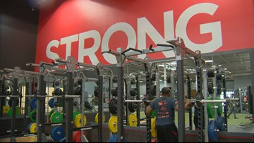 63-year-old powerlifter from Aurora to compete in World Championships