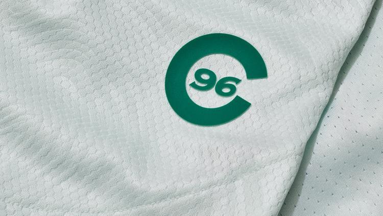 Colorado Rapids unveil 'Class 5' secondary jersey
