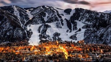 Ballots for Aspen election sent to dozens of underage voters