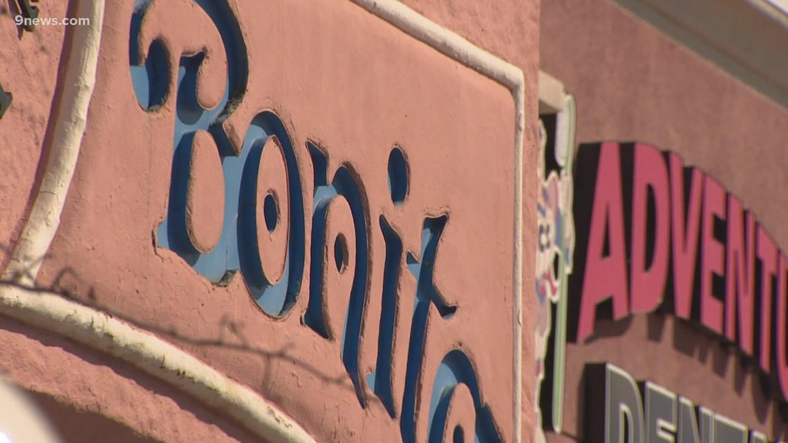 Casa Bonita files for Chapter 11 bankruptcy