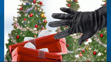 9 tips for avoiding scams while shopping this holiday season