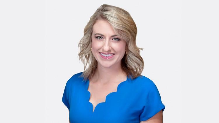 Katie Eastman