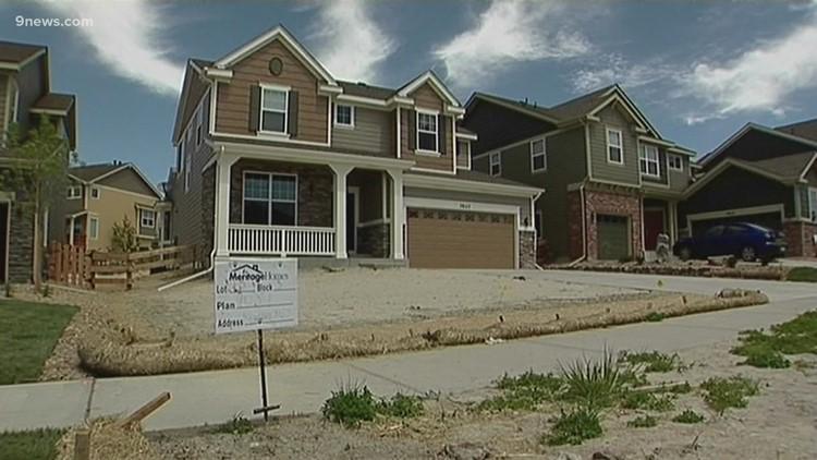 3 ways to navigate Denver's hot housing market