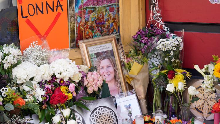 Boulder designates March 22 as 'Boulder Day of Remembrance'