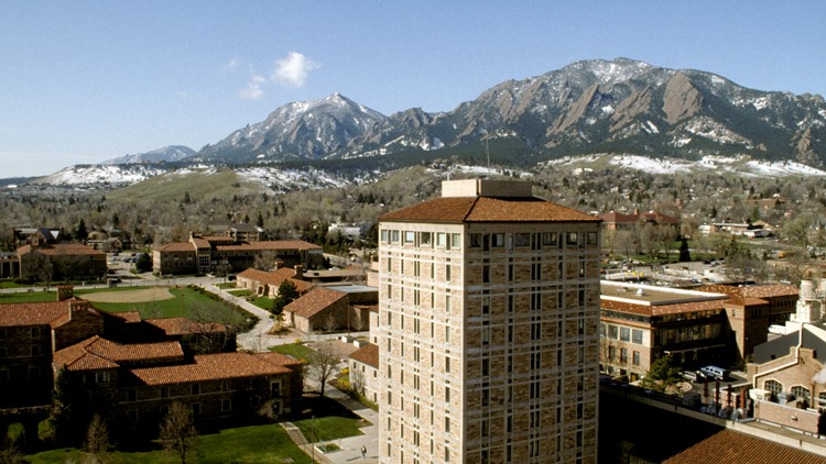 These Colorado colleges and universities will require a COVID-19 vaccination this fall
