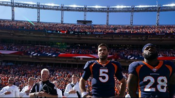 Klis Notes: Follow this study guide and Broncos can beat the Chiefs