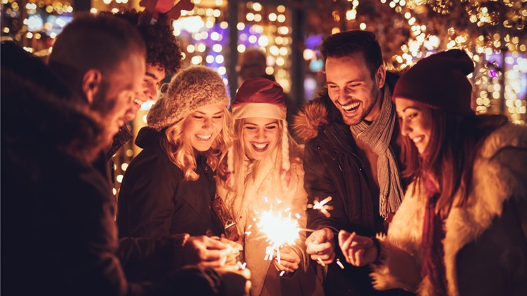 9things to do in colorado this new years weekend 9newscom