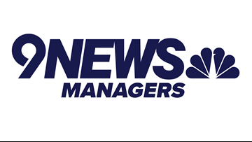 9NEWS Managers