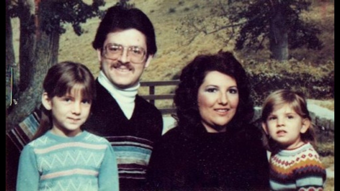 Fallout from 1984 murders includes financial struggles for survivor, grandmother