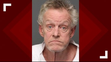 Affidavit: Lakewood man charged in wife's murder told police she had terminal cancer and wanted to die